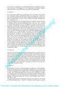 Antrag Fraktion DIE LINKE Drs. 17/14118 - Dagmar Enkelmann - Page 5