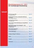 Deutscher Waffenexport - Dagmar Enkelmann - Page 3