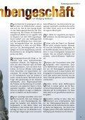 Deutscher Waffenexport - Dagmar Enkelmann - Page 5