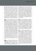 Deutscher Waffenexport - Dagmar Enkelmann - Page 7