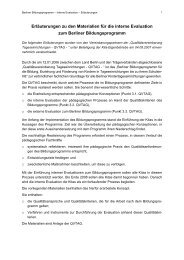 Interne Evaluation (Erlaeuterungen).pdf - Der BEAK SZ