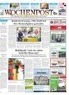 Hilden 26-12 - Wochenpost - Seite 3