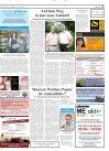 Hilden 26-12 - Wochenpost - Seite 5