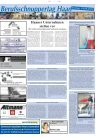 Hilden 26-12 - Wochenpost - Seite 6