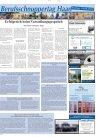Hilden 26-12 - Wochenpost - Seite 7