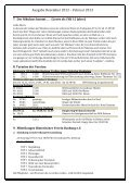 Dorfzeitung Dezember 2012 - Februar 2013 - Dasburg - Seite 5