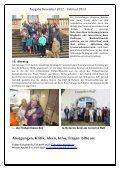 Dorfzeitung Dezember 2012 - Februar 2013 - Dasburg - Seite 7