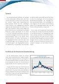 Die Zinsfalle - Das Investment - Seite 2