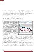 Die Zinsfalle - Das Investment - Seite 4