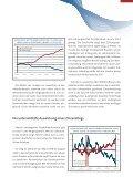 Die Zinsfalle - Das Investment - Seite 5