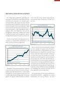 Die Zinsfalle - Das Investment - Seite 7