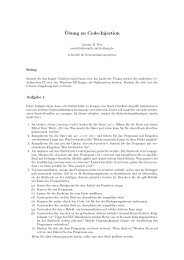 Code-Injection - Uebung.pdf