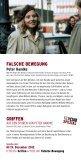 filmclub - Das Kino - Seite 5