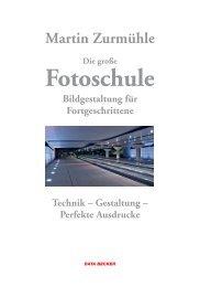 Fotoschule - Data Becker