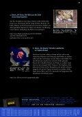 2. Spezialausgabe Technik – mit Retro-Quartett zum ... - Extraleben - Seite 3