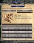 Monster und gegnerische NSCs - Data Becker - Seite 2