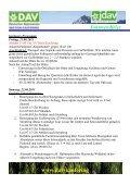www.dav-kaufering - Seite 2