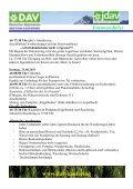 www.dav-kaufering - Seite 3