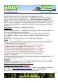 www.dav-kaufering - Seite 4