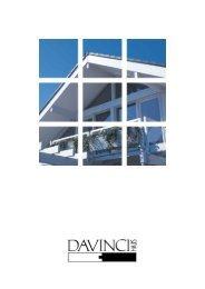 Untitled - Davinci Haus GmbH