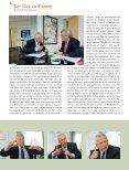 Magazin #22 - Der Club zu Bremen - Page 6