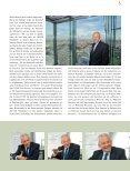 Magazin #22 - Der Club zu Bremen - Page 7