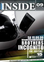 Download (32mb) - DD-Inside