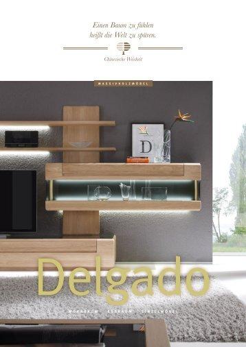 Katalog (PDF) - Decker