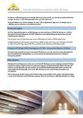 ARGUMENTE - DDH - Seite 4