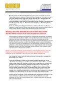 Betriebsanleitung Deset Display Tieflader Koffer - Seite 6
