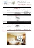 Sektionstreffen 2013 - Degum - Seite 3