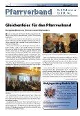 Bad Waltersdorf - Katholische Kirche Steiermark - Seite 2
