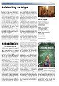 Bad Waltersdorf - Katholische Kirche Steiermark - Seite 5