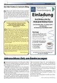 Bad Waltersdorf - Katholische Kirche Steiermark - Seite 6