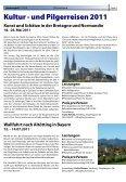 Bad Waltersdorf - Katholische Kirche Steiermark - Seite 7
