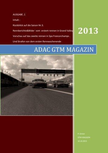 AUSGABE Nr.1 Saison Nr.4.pdf