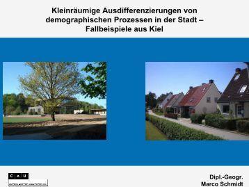 Ansgar Schmitz-Veltin, Rüdiger Meng, Christina West Universität ...