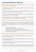 Quality Charter - DemoSCOPE - Page 6