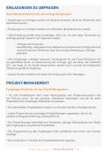 Quality Charter - DemoSCOPE - Page 7