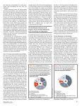 Strahlendes Unwissen - DemoSCOPE - Page 2