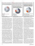 Strahlendes Unwissen - DemoSCOPE - Page 3