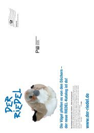 Aufleger als pdf downloaden - Riedel GmbH