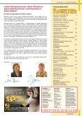 NEU - Rinteln - Page 3