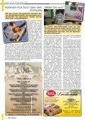 NEU - Rinteln - Page 4