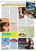 NEU - Rinteln - Page 5