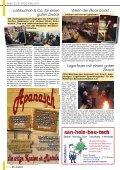 NEU - Rinteln - Page 6