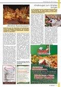 NEU - Rinteln - Page 7