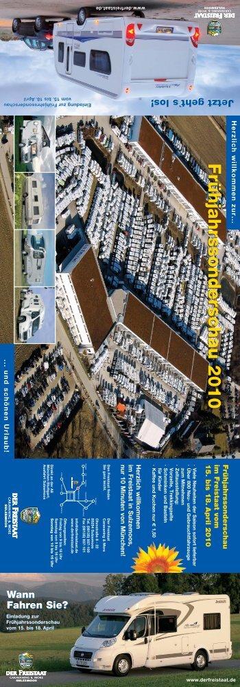 Frühjahr 2010.qxp - Der Freistaat