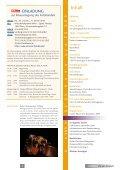 43. Jahrgang / 01 2010 - der photograph - Seite 4