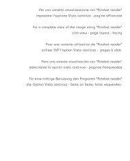 Pagina 64 copia.eps - Desidea